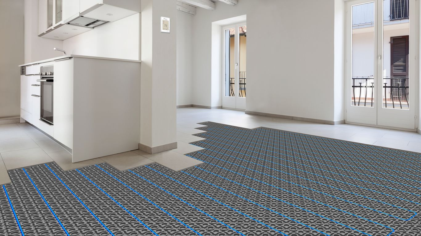 floorheating_heatmatrix