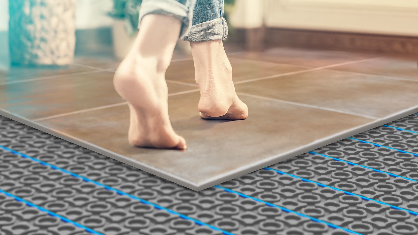 tile_walk_composite
