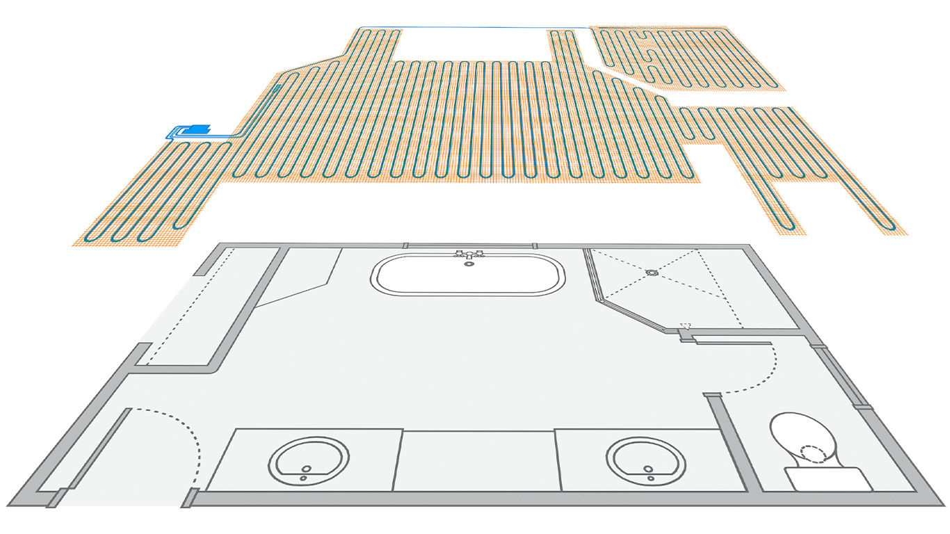 product_selection_floorplan