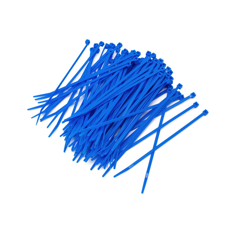 Product Image - ProMelt Cable Ties